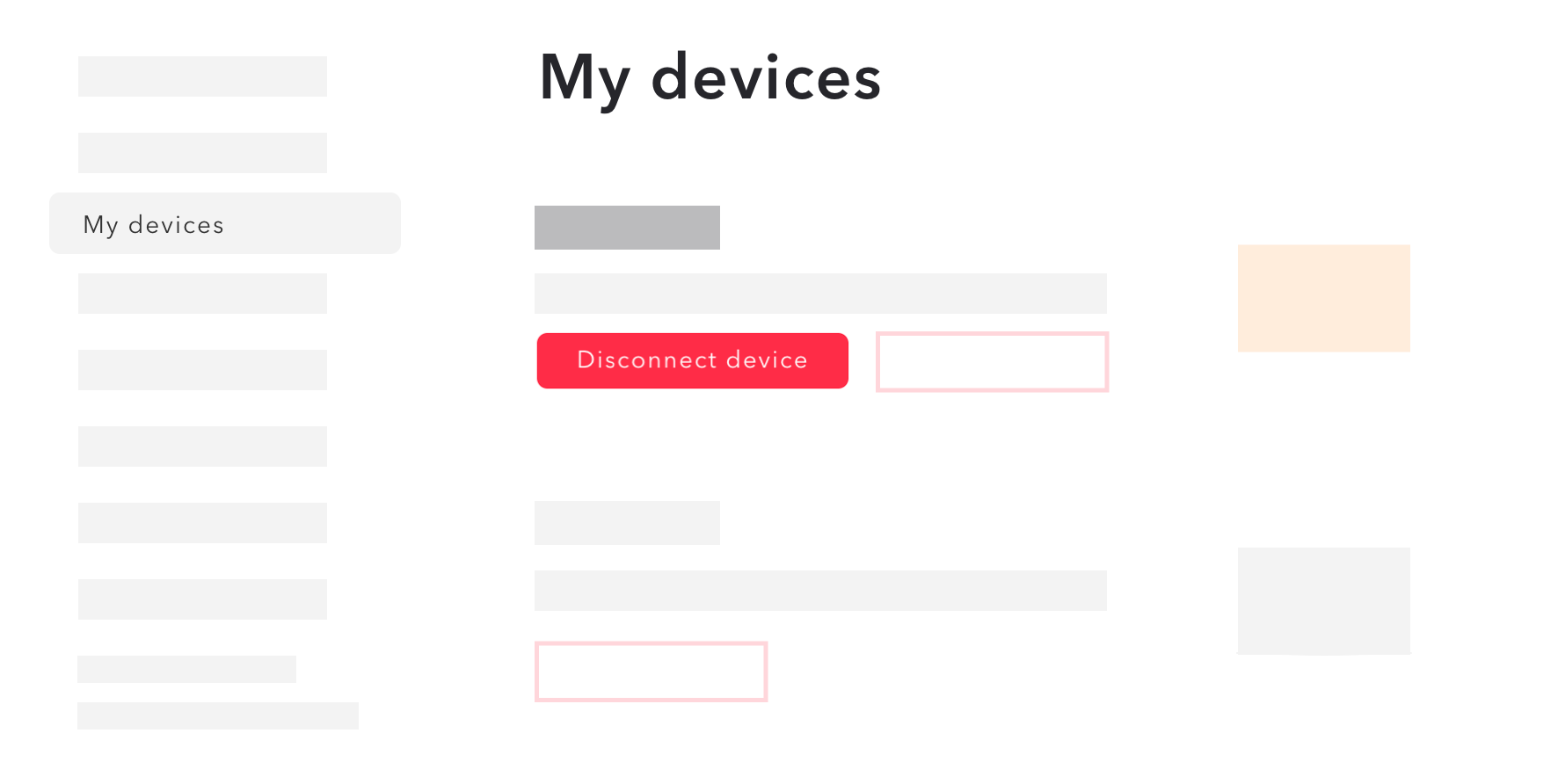 setapp-account-disconnect-device.png