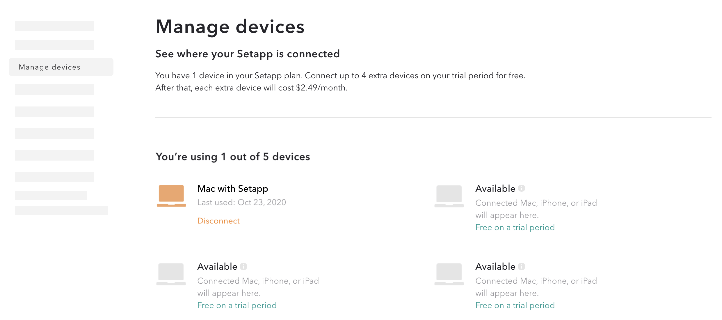 setapp-manage-devices-new.png