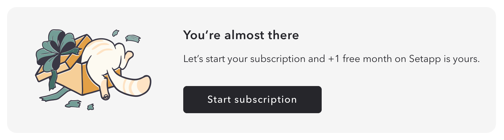 referral-reminder-banner-subscription-page.png